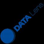 Data Lens