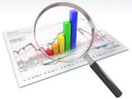 Maximizing Returns Series Part 1: Know Your Data